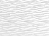 ceramiche-venisbyporcelanosa-romarivestimento