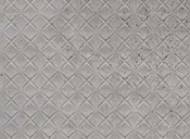 ceramiche-venisbyporcelanosa-rocheretrorivestimento