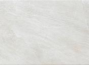ceramiche-sintesiceramicaitaliana-mystone