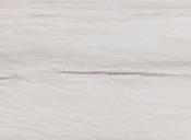 ceramiche-sintesiceramicaitaliana-paintstone