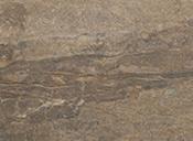ceramiche-sintesiceramicaitaliana-sardinia