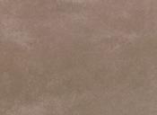 ceramiche-sintesiceramicaitaliana-tribeca