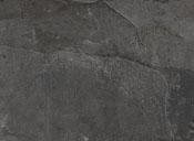 ceramiche-savoiaitalia-lablue