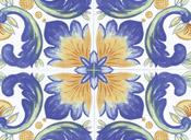 ceramiche-savoiaitalia-capri