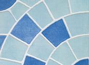 ceramiche-savoiaitalia-palinuro