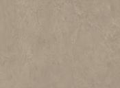 ceramiche-avaluxceramica-contemporaneidistrict