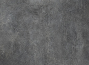 ceramiche-avaluxceramica-contemporaneiskyline