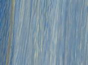 ceramiche-avaluxceramica-marmiazulmacauba