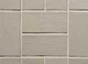 ceramiche-oceceramiche-grigio