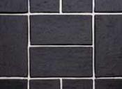 ceramiche-oceceramiche-nero