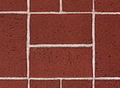 ceramiche-oceceramiche-rosso