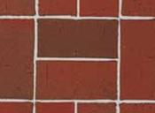 ceramiche-oceceramiche-rossofiammato