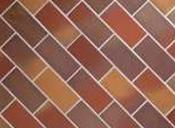 ceramiche-oceceramiche-articolo140