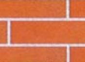 ceramiche-oceceramiche-listello120