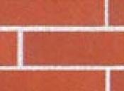 ceramiche-oceceramiche-listello130