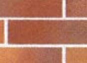 ceramiche-oceceramiche-listello140
