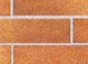 ceramiche-oceceramiche-listello240