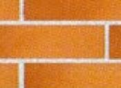 ceramiche-oceceramiche-listello270
