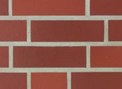 ceramiche-oceceramiche-listello13000