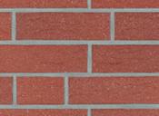 ceramiche-oceceramiche-listello13090