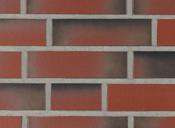 ceramiche-oceceramiche-listello13302