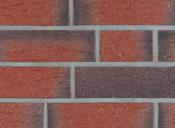 ceramiche-oceceramiche-listello13392