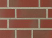 ceramiche-oceceramiche-listello14500