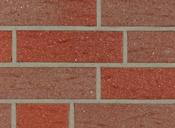 ceramiche-oceceramiche-listello14590