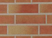 ceramiche-oceceramiche-listello24000