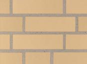ceramiche-oceceramiche-listello25600