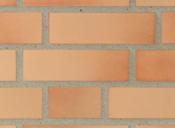 ceramiche-oceceramiche-listello29000
