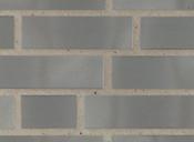 ceramiche-oceceramiche-listello60003
