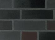 ceramiche-oceceramiche-listello92900