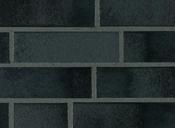 ceramiche-oceceramiche-listello93800