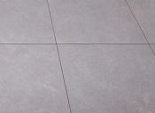 ceramiche-saimeceramiche-materialhome5