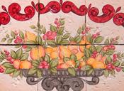 ceramiche-scappiniceramiche-collezione037