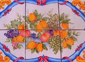 ceramiche-scappiniceramiche-collezione038