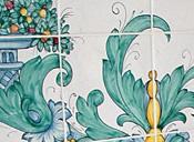 ceramiche-scappiniceramiche-collezione092