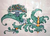 ceramiche-scappiniceramiche-collezione101