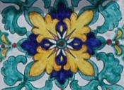 ceramiche-scappiniceramiche-collezione104