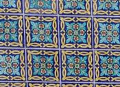 ceramiche-scappiniceramiche-collezione111