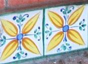ceramiche-scappiniceramiche-collezione117