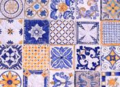 ceramiche-scappiniceramiche-collezione119