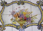 ceramiche-scappiniceramiche-collezione122