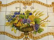 ceramiche-scappiniceramiche-collezione123