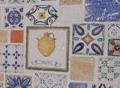 ceramiche-scappiniceramiche-collezione129
