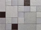 ceramiche-pecchioliceramica-ceramicadeichini