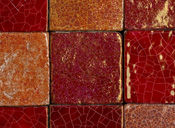 ceramiche-pecchioliceramica-cottodelmugello