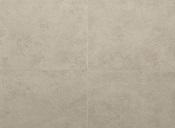 ceramiche-fiordo-tracks