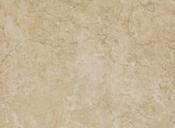ceramiche-marazzi-history